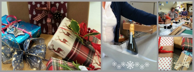 gift-wrap-collage-2