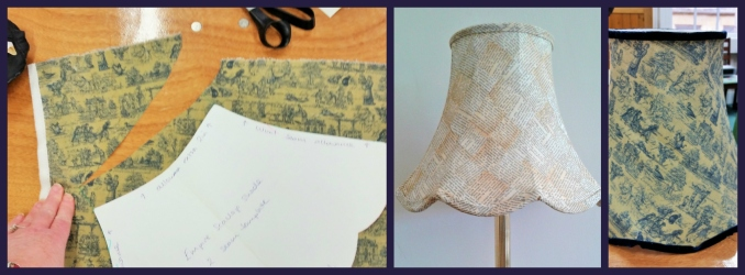 handmade-lampshade-collage