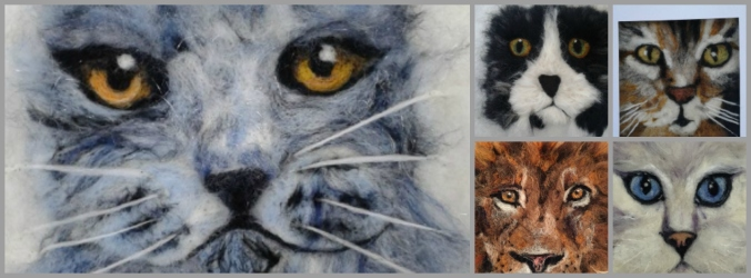 needle-felted-pets-collage